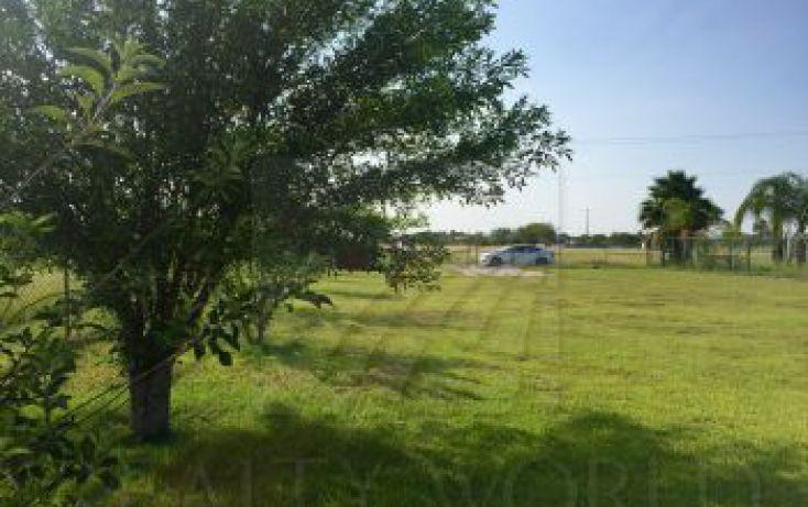 Foto de rancho en venta en 1, casas viejas la florida, cadereyta jiménez, nuevo león, 1969133 no 04