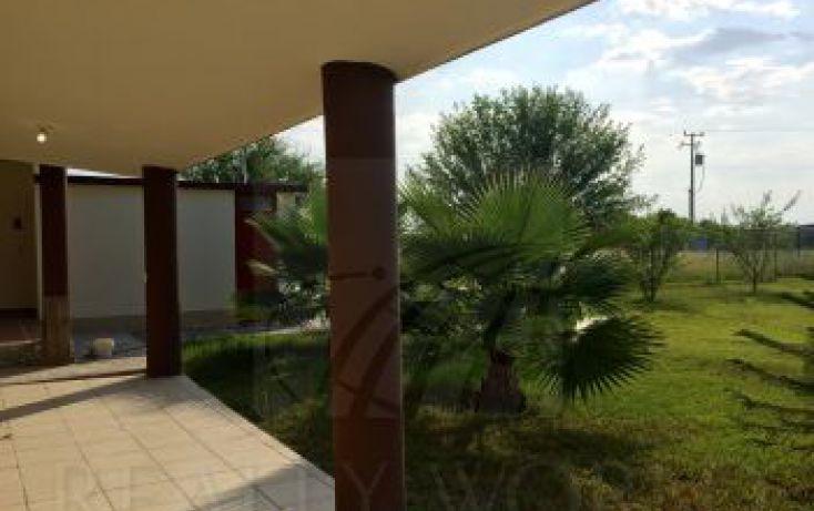 Foto de rancho en venta en 1, casas viejas la florida, cadereyta jiménez, nuevo león, 1969133 no 05