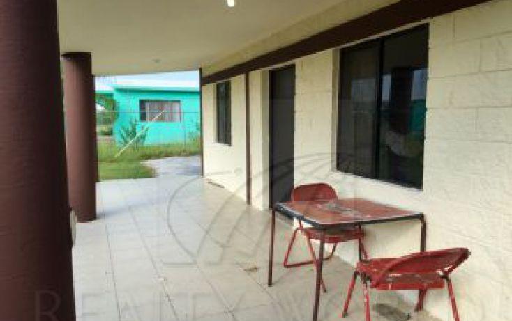 Foto de rancho en venta en 1, casas viejas la florida, cadereyta jiménez, nuevo león, 1969133 no 06
