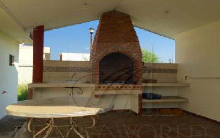 Foto de rancho en venta en 1, casas viejas la florida, cadereyta jiménez, nuevo león, 1969133 no 07