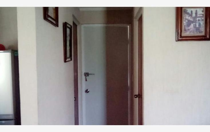 Foto de casa en venta en  1, caucel, mérida, yucatán, 1837978 No. 03