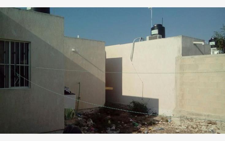 Foto de casa en venta en  1, caucel, mérida, yucatán, 1837978 No. 05