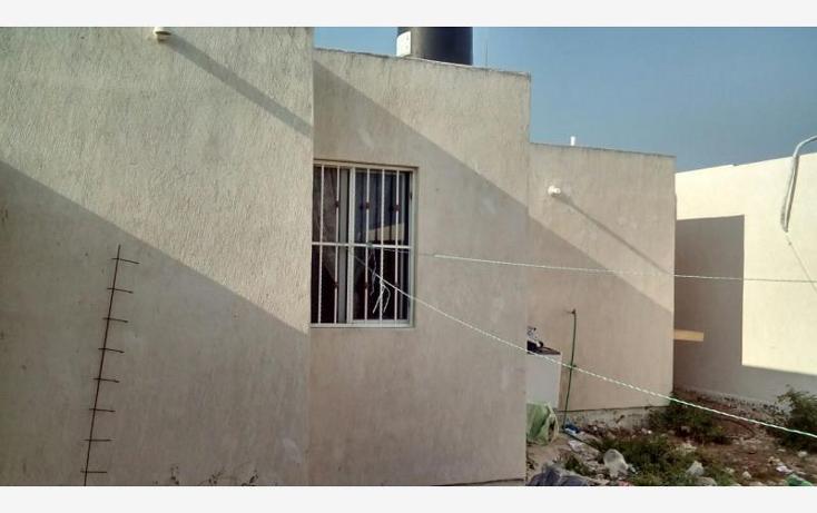 Foto de casa en venta en  1, caucel, mérida, yucatán, 1837978 No. 08