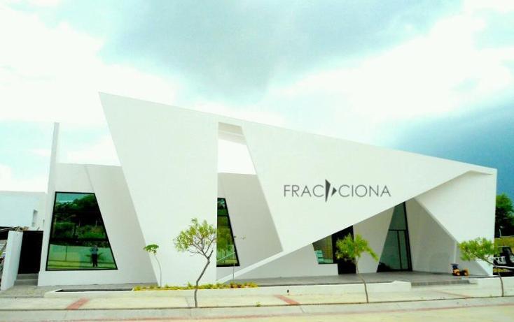 Foto de casa en venta en  1, cci, tuxtla gutiérrez, chiapas, 1020817 No. 01