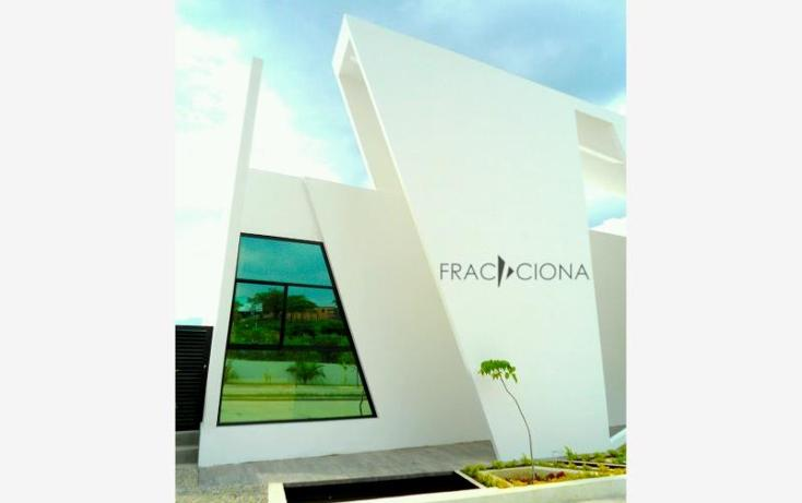 Foto de casa en venta en  1, cci, tuxtla gutiérrez, chiapas, 1020817 No. 03
