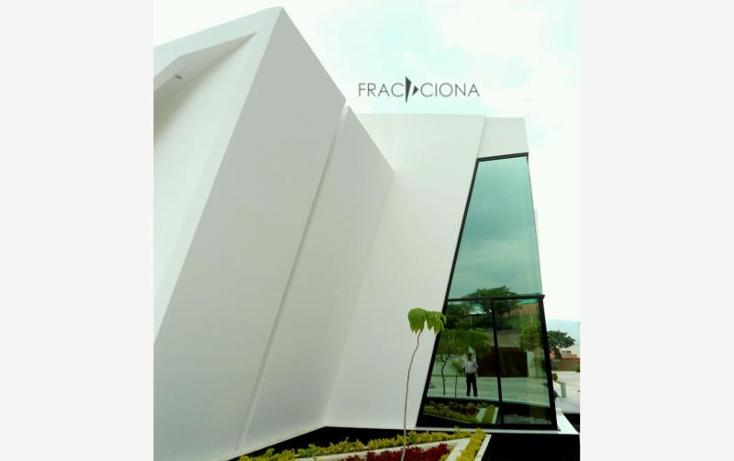 Foto de casa en venta en  1, cci, tuxtla gutiérrez, chiapas, 1020817 No. 05