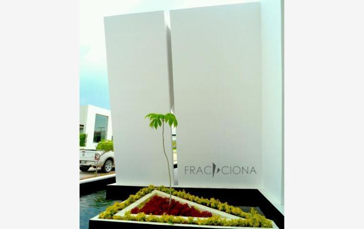 Foto de casa en venta en  1, cci, tuxtla gutiérrez, chiapas, 1020817 No. 06