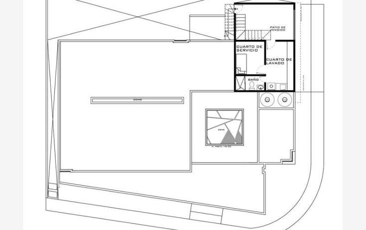 Foto de casa en venta en  1, cci, tuxtla gutiérrez, chiapas, 1020817 No. 08