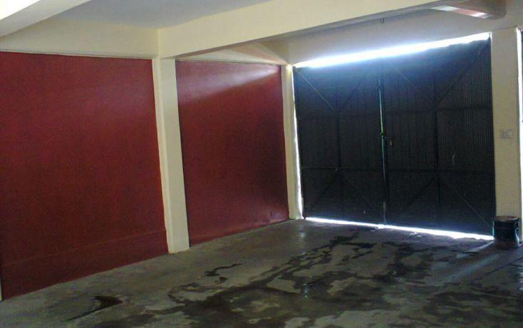 Foto de oficina en venta en 1 cda júarez, san andrés atenco, tlalnepantla de baz, estado de méxico, 1850934 no 03