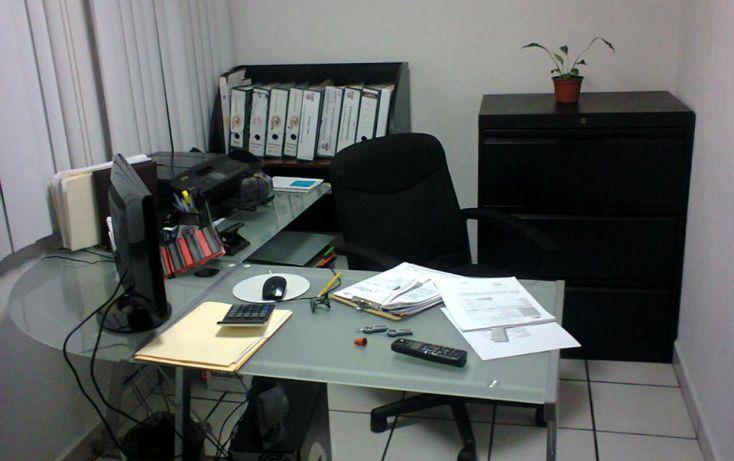 Foto de oficina en venta en 1 cda júarez, san andrés atenco, tlalnepantla de baz, estado de méxico, 1850934 no 04