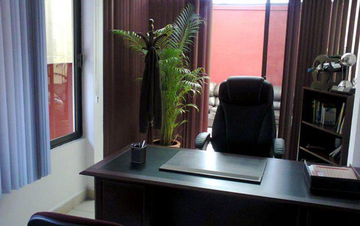 Foto de oficina en venta en 1 cda júarez, san andrés atenco, tlalnepantla de baz, estado de méxico, 1850934 no 05