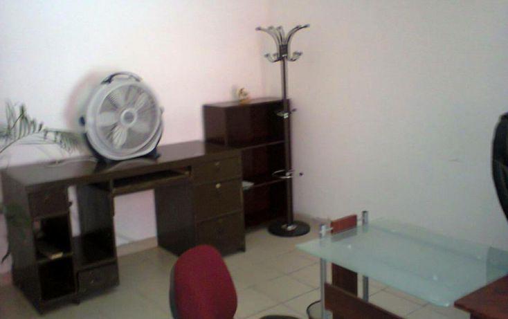 Foto de oficina en venta en 1 cda júarez, san andrés atenco, tlalnepantla de baz, estado de méxico, 1850934 no 13