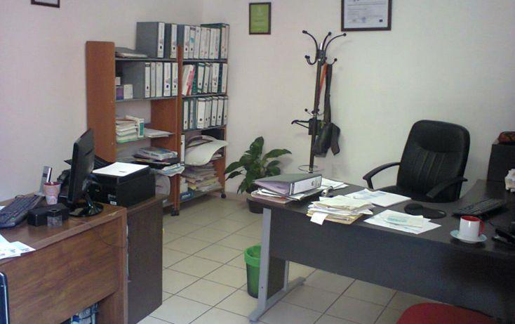 Foto de oficina en venta en 1 cda júarez, san andrés atenco, tlalnepantla de baz, estado de méxico, 1850934 no 18