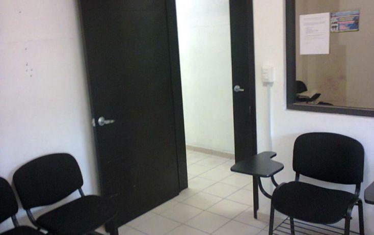 Foto de oficina en venta en 1 cda júarez, san andrés atenco, tlalnepantla de baz, estado de méxico, 1850934 no 21