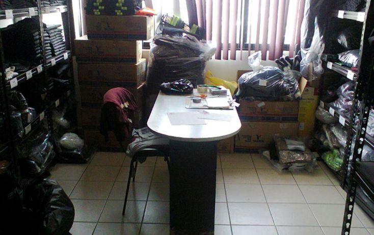 Foto de oficina en venta en 1 cda júarez, san andrés atenco, tlalnepantla de baz, estado de méxico, 1850934 no 23