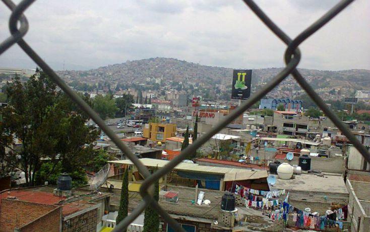 Foto de oficina en venta en 1 cda júarez, san andrés atenco, tlalnepantla de baz, estado de méxico, 1850934 no 24