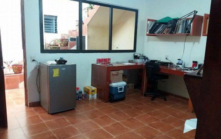 Foto de casa en venta en 1 cda san pablo, san miguel xochimanga, atizapán de zaragoza, estado de méxico, 1755543 no 06