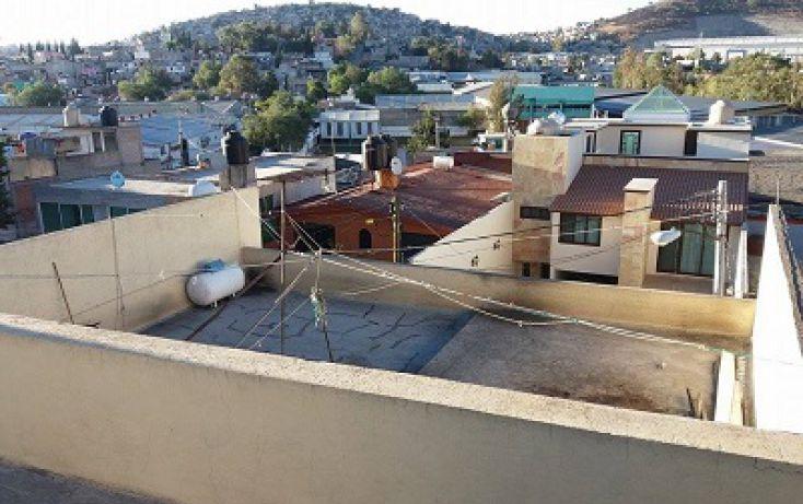 Foto de casa en venta en 1 cda san pablo, san miguel xochimanga, atizapán de zaragoza, estado de méxico, 1755543 no 09
