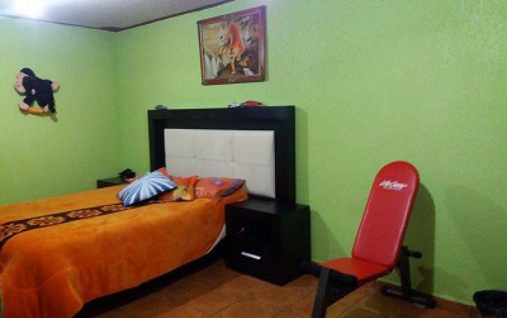 Foto de casa en venta en 1 cda san pablo, san miguel xochimanga, atizapán de zaragoza, estado de méxico, 1755543 no 11