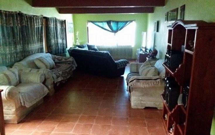 Foto de casa en venta en 1 cda san pablo, san miguel xochimanga, atizapán de zaragoza, estado de méxico, 1755543 no 15