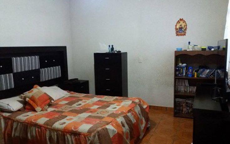 Foto de casa en venta en 1 cda san pablo, san miguel xochimanga, atizapán de zaragoza, estado de méxico, 1755543 no 17