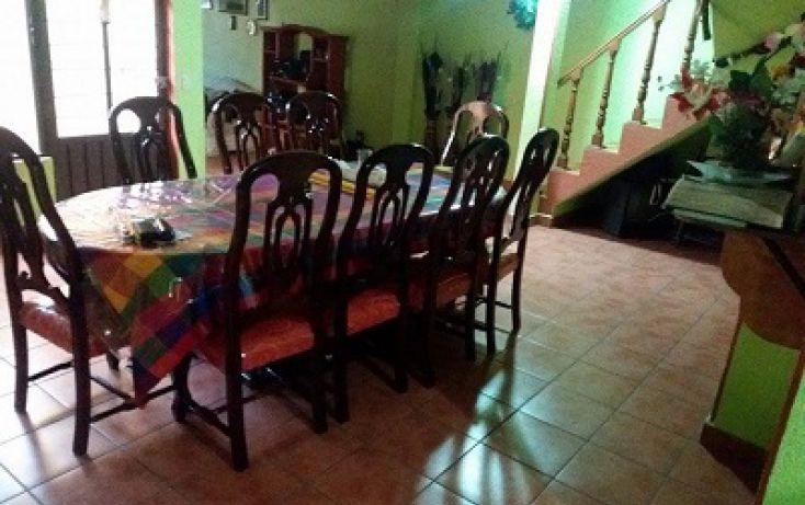 Foto de casa en venta en 1 cda san pablo, san miguel xochimanga, atizapán de zaragoza, estado de méxico, 1755543 no 18