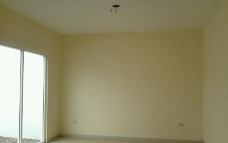 Foto de casa en venta en  1, celeste, los cabos, baja california sur, 758325 No. 06