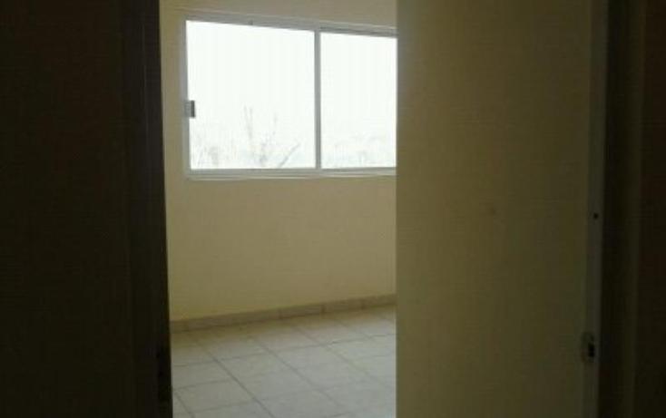 Foto de casa en venta en  1, celeste, los cabos, baja california sur, 758325 No. 07