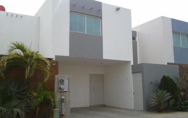 Foto de casa en venta en  1, celeste, los cabos, baja california sur, 892499 No. 02