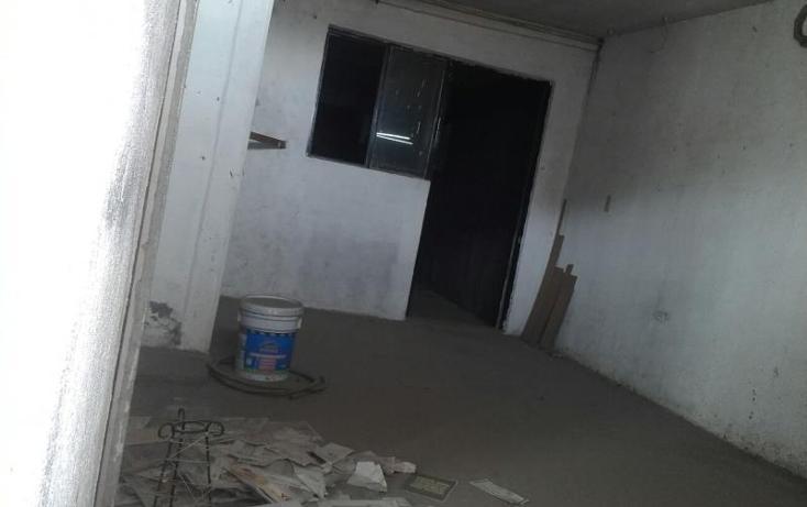 Foto de casa en venta en calle david alfaro siqueiros 1, centauro del norte, durango, durango, 2664891 No. 04