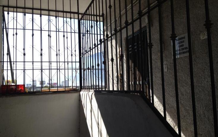 Foto de casa en venta en  1, central, monterrey, nuevo león, 373152 No. 03