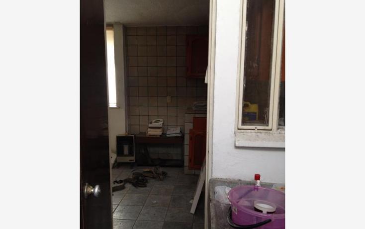 Foto de casa en venta en  1, central, monterrey, nuevo león, 373152 No. 04