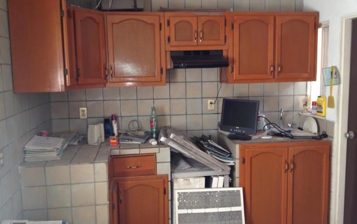 Foto de casa en venta en  1, central, monterrey, nuevo león, 373152 No. 06
