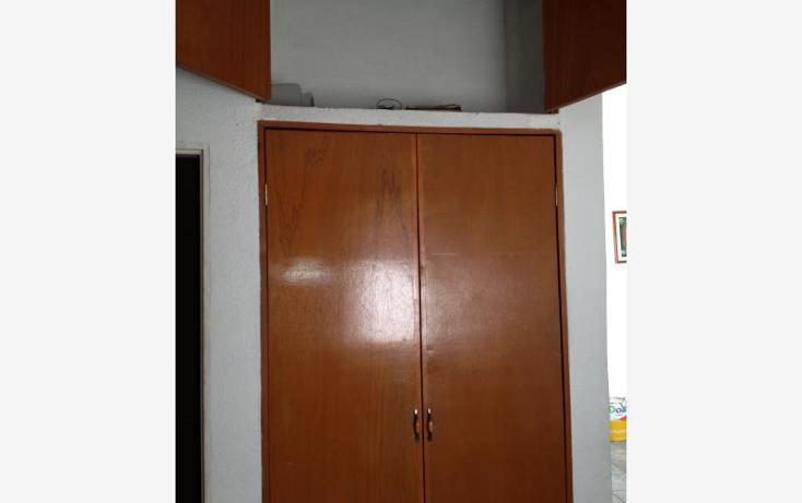 Foto de casa en venta en  1, central, monterrey, nuevo león, 373152 No. 08