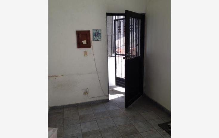 Foto de casa en venta en  1, central, monterrey, nuevo león, 373152 No. 09