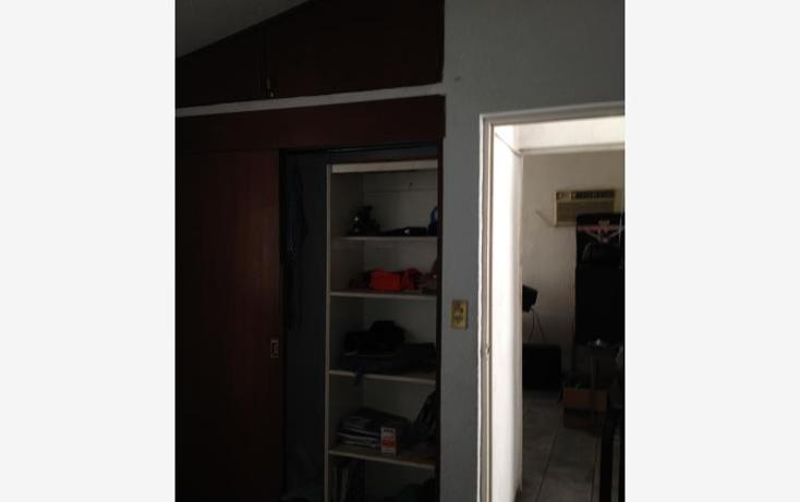 Foto de casa en venta en  1, central, monterrey, nuevo león, 373152 No. 10