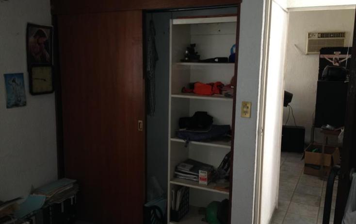 Foto de casa en venta en  1, central, monterrey, nuevo león, 373152 No. 11