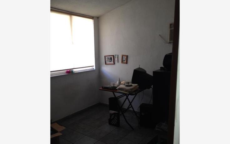 Foto de casa en venta en  1, central, monterrey, nuevo león, 373152 No. 12