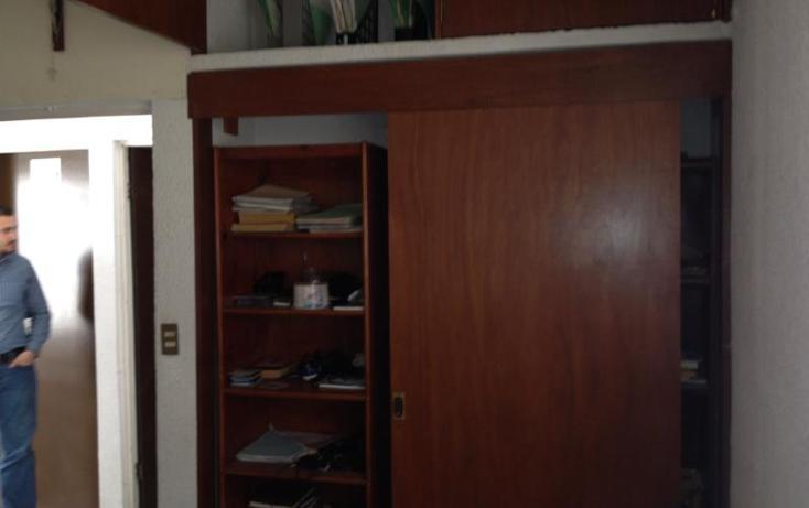 Foto de casa en venta en  1, central, monterrey, nuevo león, 373152 No. 13