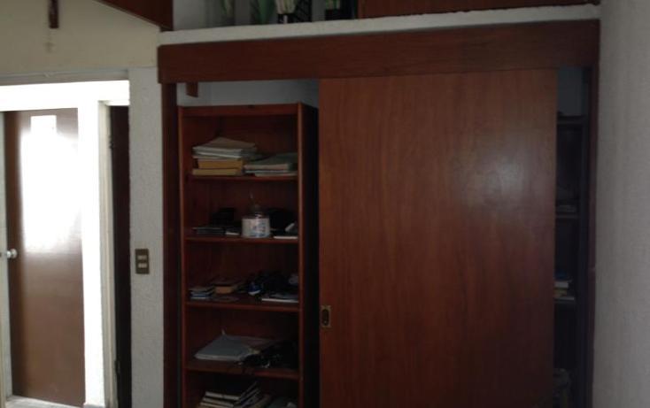 Foto de casa en venta en  1, central, monterrey, nuevo león, 373152 No. 14