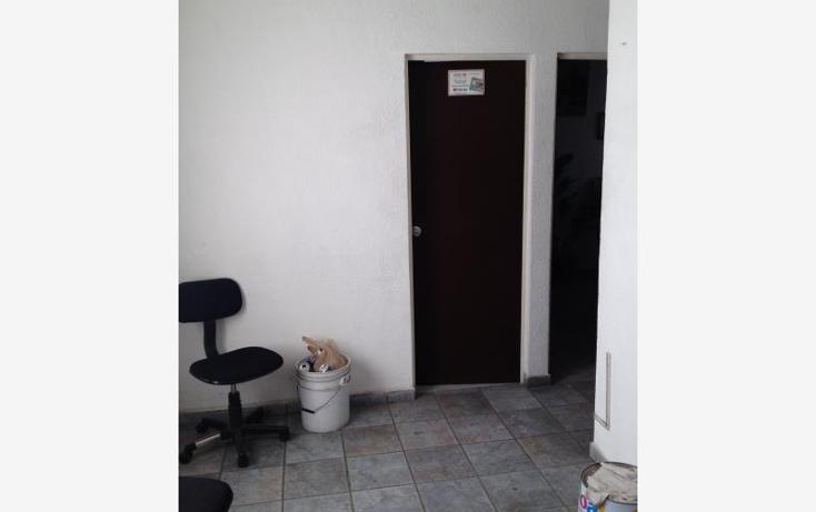 Foto de casa en venta en  1, central, monterrey, nuevo león, 373152 No. 15