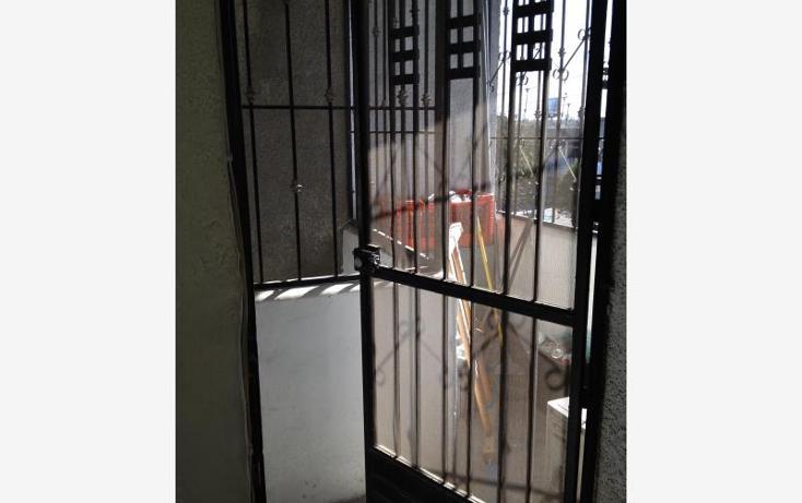Foto de casa en venta en  1, central, monterrey, nuevo león, 373152 No. 16