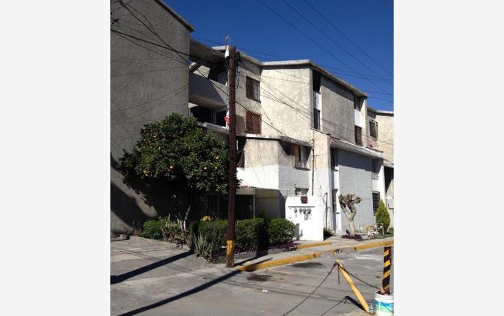 Foto de casa en venta en  1, central, monterrey, nuevo león, 373152 No. 20