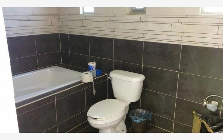 Foto de casa en venta en  1, centro (área 2), cuauhtémoc, distrito federal, 840561 No. 11