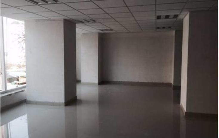 Foto de oficina en renta en  1, centro (área 2), cuauhtémoc, distrito federal, 967533 No. 01
