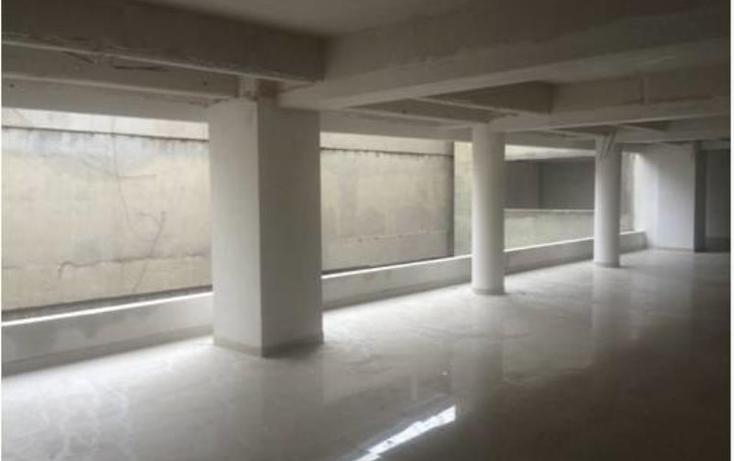 Foto de oficina en renta en  1, centro (área 2), cuauhtémoc, distrito federal, 967533 No. 02