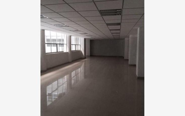 Foto de oficina en renta en  1, centro (área 2), cuauhtémoc, distrito federal, 967533 No. 03