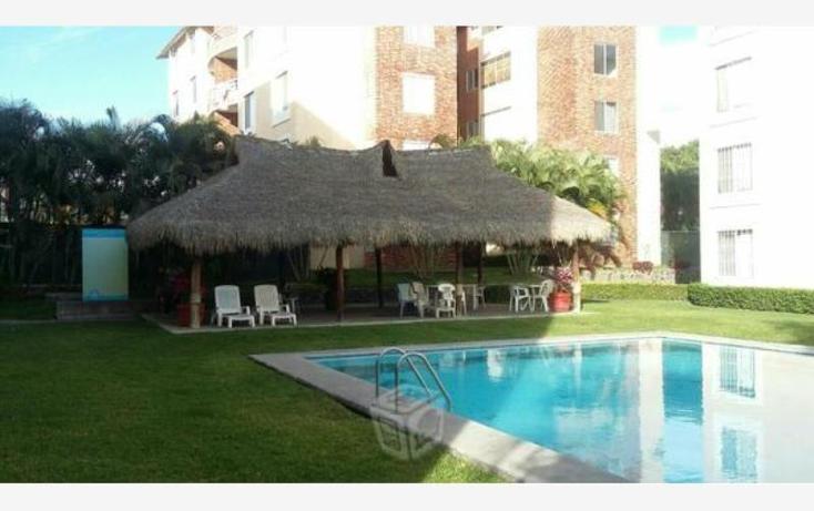 Foto de departamento en venta en  1, centro, emiliano zapata, morelos, 1471901 No. 03