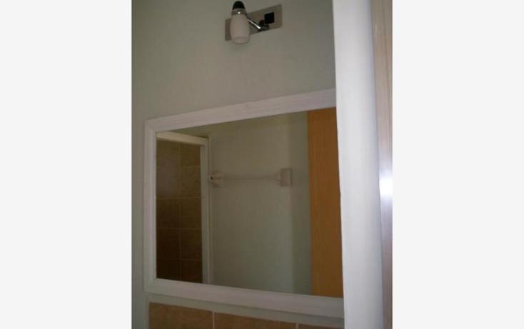 Foto de departamento en venta en  1, centro, emiliano zapata, morelos, 1471901 No. 16