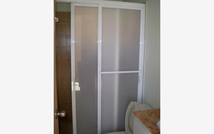 Foto de departamento en venta en  1, centro, emiliano zapata, morelos, 1471901 No. 18